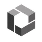 UniCrypt Group AG
