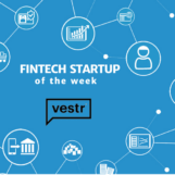 Vestr, an End-to-End Digital Platform for Investment Certificates