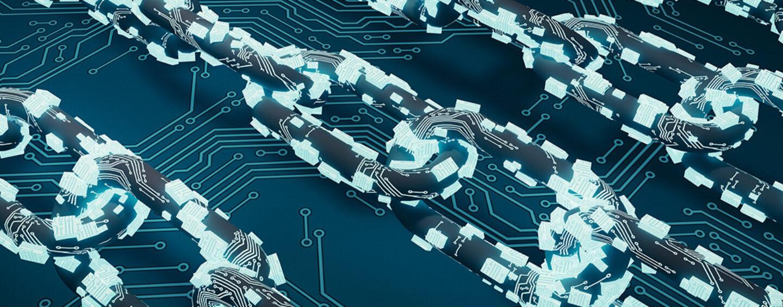 Schweizer Blockchain-Vorlage wird dem Nationalrat vorgelegt