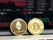 Warum Bitcoin die beste Investment Möglichkeit während der Corona Pandemie ist
