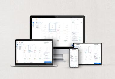 Finanzierung für Schweizer E-ID Startup: Helvetia und Mobiliar Investieren Millionen