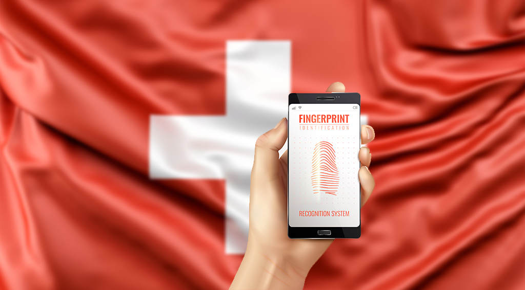 eKYC in Switzerland – An Overview