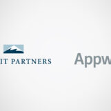 Switzerland Based Appway Raises $37 Million Investment from Summit Partners