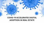 COVID-19 Accelerates Digital Adoption in Real Estate: Proptech Ventures Report