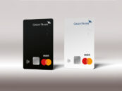 "Credit Suisse Introduces Debit Mastercard with ""no"" Abroad Transaction Fees"