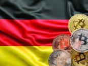Deutsche Firmen lehnen noch immer Bitcoin ab