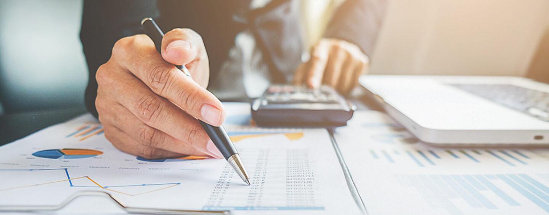 Die Finanzierungsmöglichkeiten für Startups in der Finanzbranche