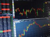 Fintech-Aktien – Lohnt es sich zu investieren?