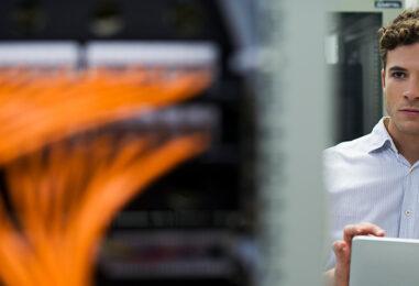 IBM and Verum Capital are Helping Businesses Leverage Blockchain