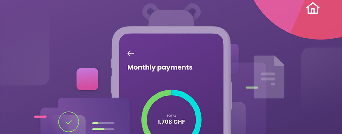Keen Innovation Launches Mortgage Calculator for English Speakers in Switzerland
