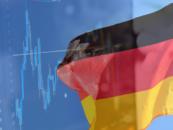 Kostenloser Aktienhandel in Deutschland