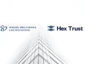 Mason Privatbank in Liechtenstein Offers Digital Asset Custody Services for Asia-Based Clients