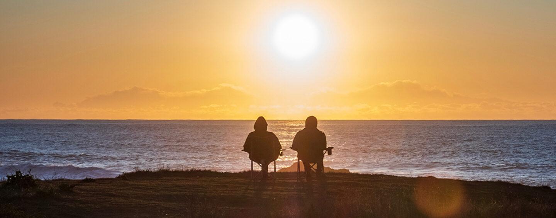 Pandemie macht Sorgen: Wie Sie heute für die Rente anlegen