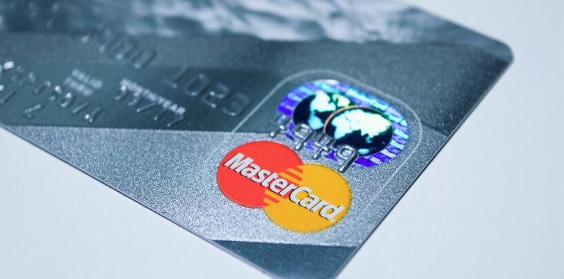 Revolut im Nacken der Schweizer Prepaidkarten-Anbieter / Transferwise Karte noch unbekannt