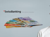 Swiss Banks Proven to be Innovative and Adaptable Amid COVID-19