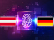 eKYC Landscape in Austria and Germany