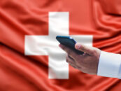A Short 2020 Overview of Open Banking in Switzerland