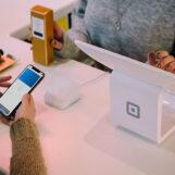 Apple und Google Pay: Schweizer Banken denken um