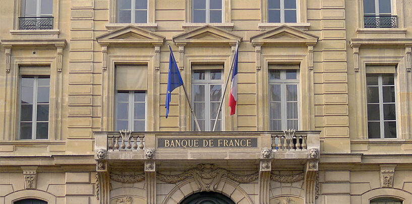 Central Bank of France Announces CBDC Partners Including Swiss Seba Bank