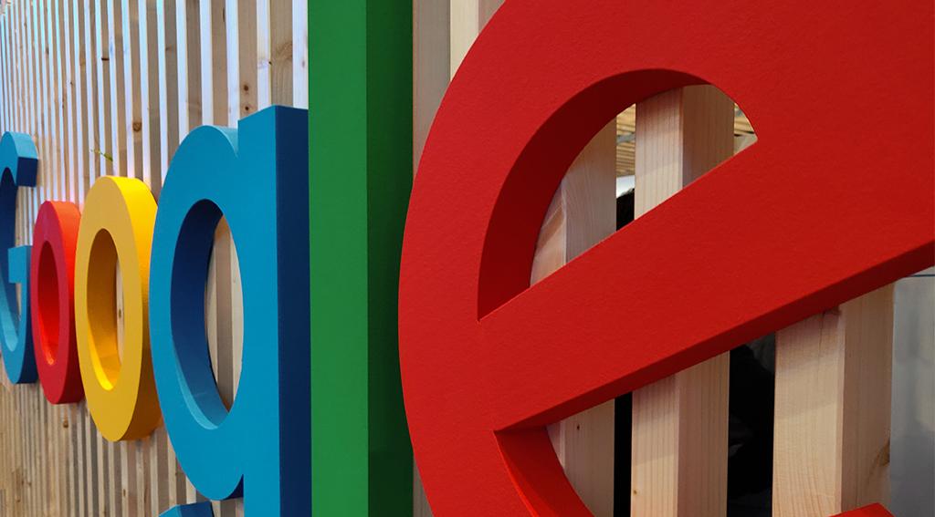 Deutsche Bank and Google Form Strategic Financial Service Partnership