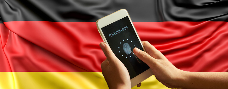 E-KYC in Deutschland- Eine kurze Übersicht