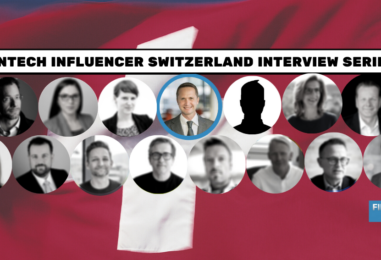 Ecosystem Influencer Interview: 7 Questions to Michael Lewrick