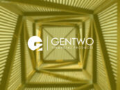 Mittels Anlagezertifikat in Schweizer Early-Stage Wealthtech Investieren