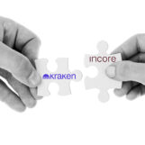 Swiss InCore Bank Integrates with Global Crypto Exchange Kraken