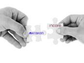 Swiss InCore Bank Integrates with Global Crypto Exchange Kraken