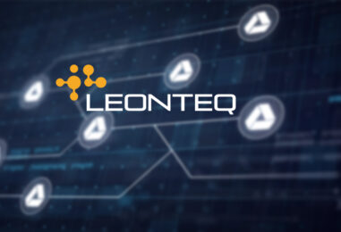 Leonteq Forms Strategic Collaboration With Google Cloud
