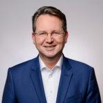 Markus Kilb