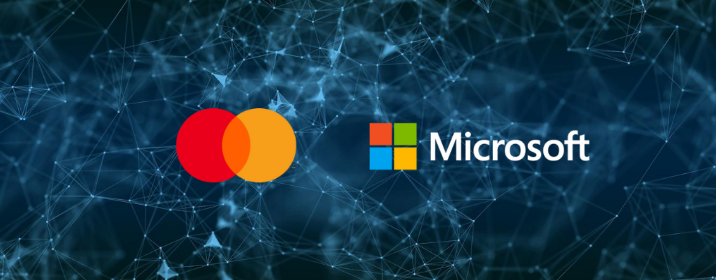 Mastercard Collaborates With Microsoft to Accelerate Digital Commerce Startup Innovation