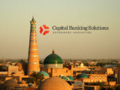 Uzbekistan's First Digital Bank Goes Live