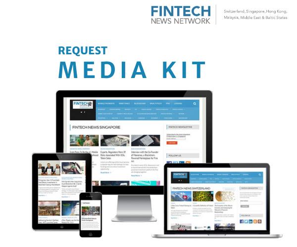 Digitale Buchhaltung: Lancierung einer Petition an den Bundesrat   Fintech Schweiz Digital Finance News – FintechNewsCH