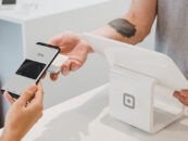 Google Pay Plans to Offer Digital Bank Accounts