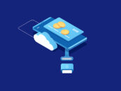 Cloud Computing as the Foundation for Platform Banking