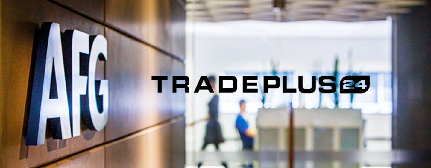 Tradeplus24 Lands Breakthrough Partnership for SME Loan Distribution in Australia