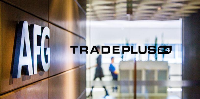 Tradeplus24 Lands Breakthrough Partnership for SME Loan Distribution in Australia