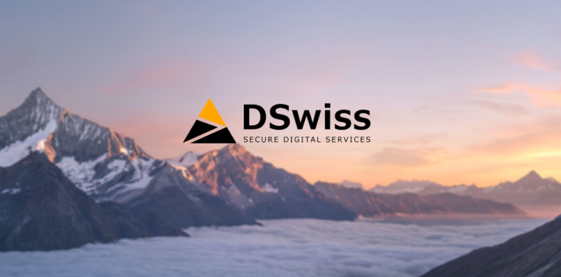 DSwiss Displays Strong Growth, Emerging as a Post-Covid-19 Winner