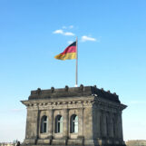 German Ministry of Finance Calls for Blockchain-Based, Digital, Programmable Euro