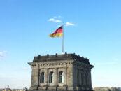 German Ministry of Finance Calls for Blockchain-Based, Digital, Programmable Euro