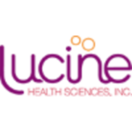 Lucine Health Sciences