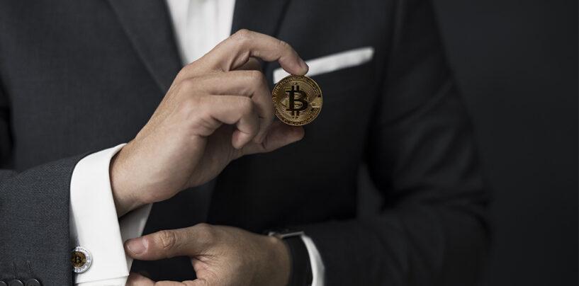 Personen mit guter finanzieller Situation wird empfohlen, in diese Währung zu investieren