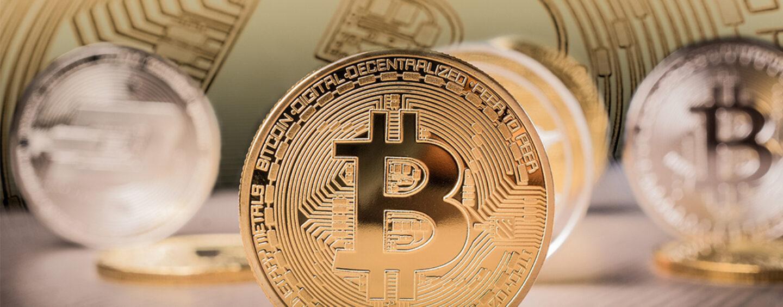 Verstehen von Bitcoins als Krypto-Währung