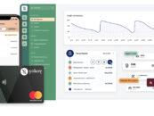 Expense Robot bringt erste Revolut Style Firmen-Prepaid Mastercard für die Schweiz