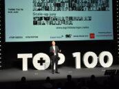 Top 17 Swiss Fintech Startups 2020