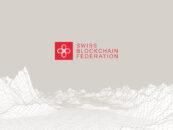 Schweizer Blockchain-Gesetzgebung gibt Digital Assets Rückenwind