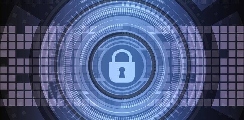 Die gängigsten Datenverschlüsselungs-Algorithmen und die geeignetsten für Fintech-Unternehmen