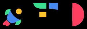 f10 new logo