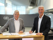 German Security Company Giesecke+Devrient Invests in Netcetera